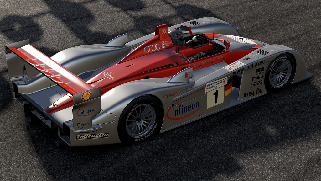 Click image for larger version.  Name:pCARS2 2019-05-06 16-31-34-83.jpg Views:0 Size:153.1 KB ID:267315