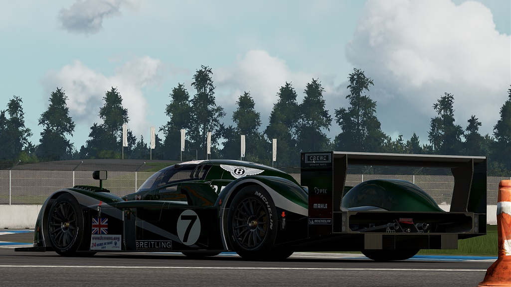 Click image for larger version.  Name:pCARS2 2019-05-06 21-12-13-47.jpg Views:0 Size:113.3 KB ID:267328