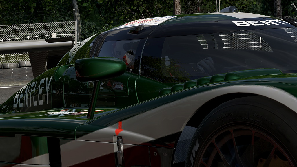 Click image for larger version.  Name:pCARS2 2019-05-07 06-09-45-37.jpg Views:0 Size:116.8 KB ID:267332