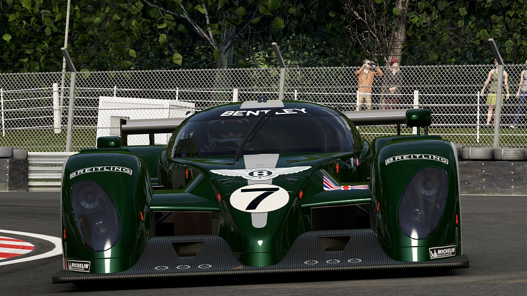 Click image for larger version.  Name:pCARS2 2019-05-07 06-30-44-71.jpg Views:0 Size:180.3 KB ID:267335