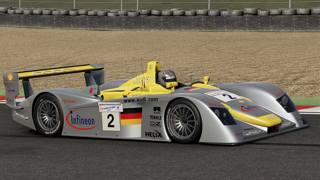 Click image for larger version.  Name:pCARS2 2019-05-07 12-07-58-15.jpg Views:0 Size:168.0 KB ID:267377