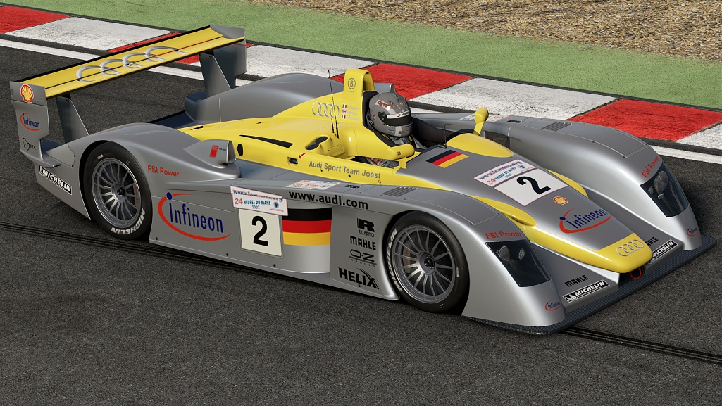 Click image for larger version.  Name:pCARS2 2019-05-07 12-10-18-91.jpg Views:0 Size:172.3 KB ID:267378