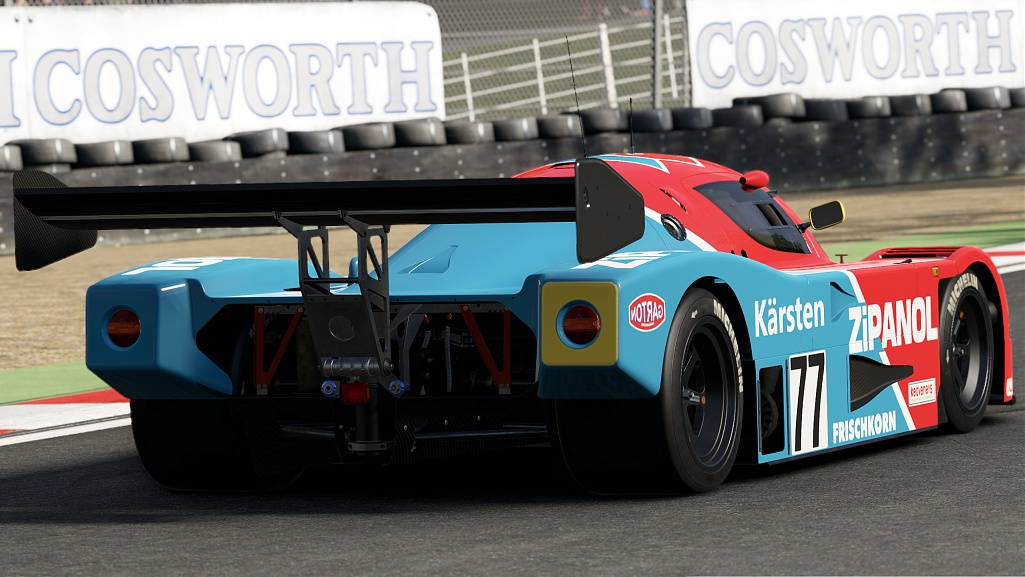 Click image for larger version.  Name:pCARS2 2019-05-07 16-39-05-92.jpg Views:0 Size:125.0 KB ID:267401