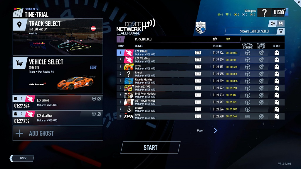 Click image for larger version.  Name:pCARS2 2019-06-03 09-10-01-89.jpg Views:0 Size:173.6 KB ID:268738