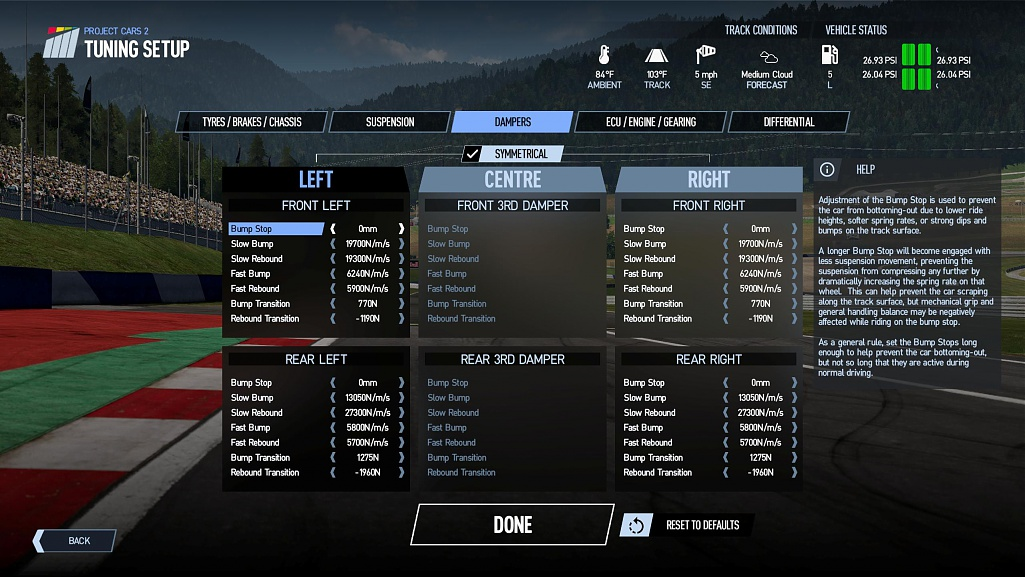 Click image for larger version.  Name:pCARS2 2019-06-03 09-11-22-64.jpg Views:0 Size:204.0 KB ID:268741