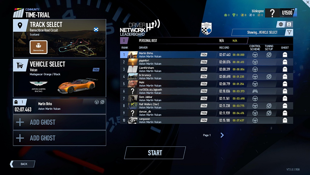 Click image for larger version.  Name:pCARS2 2019-06-04 21-09-30-88.jpg Views:0 Size:166.9 KB ID:268776