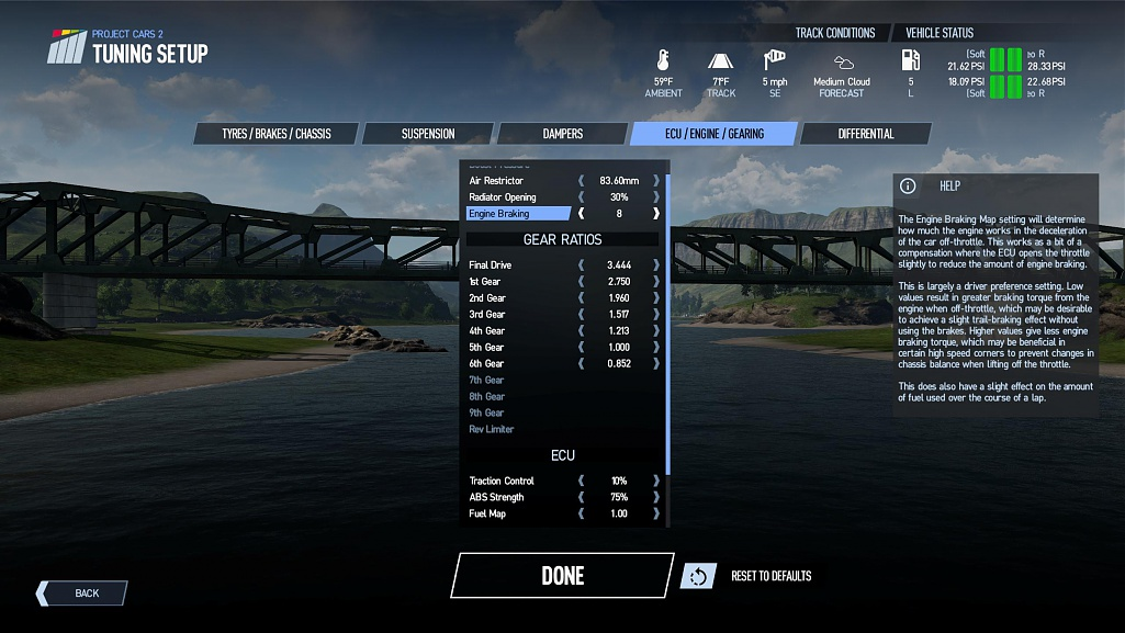 Click image for larger version.  Name:pCARS2 2019-06-04 21-10-23-41.jpg Views:0 Size:165.3 KB ID:268780