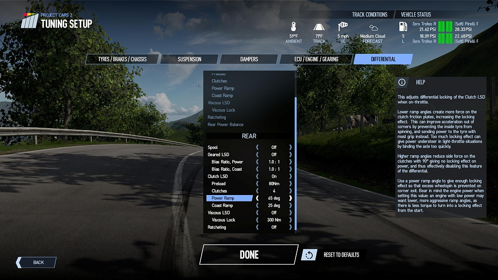 Click image for larger version.  Name:pCARS2 2019-06-04 21-10-33-92.jpg Views:0 Size:206.9 KB ID:268781