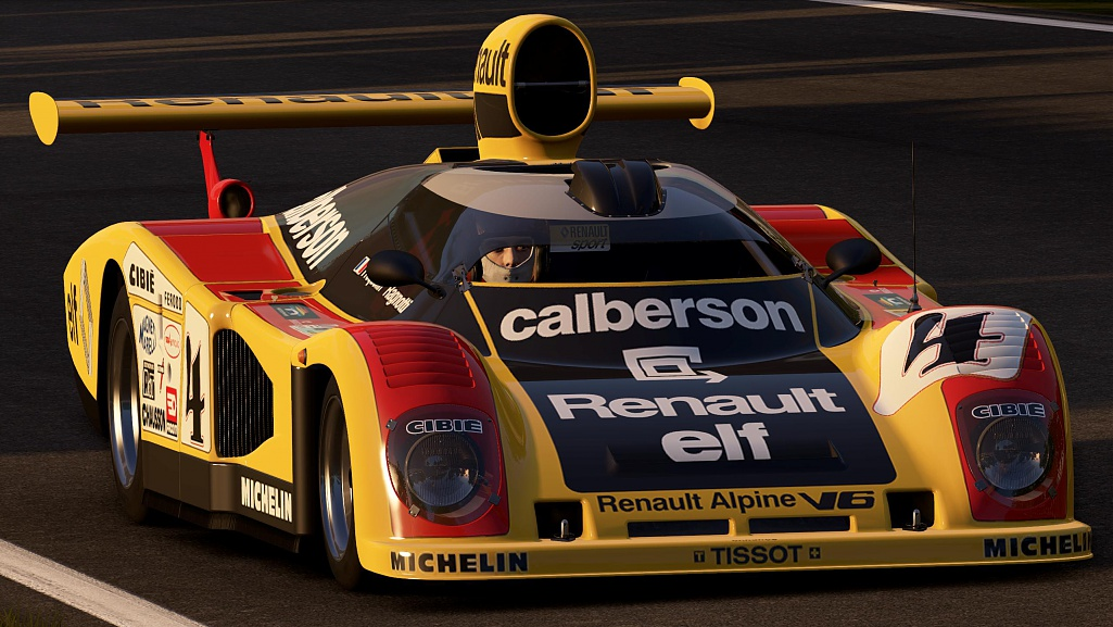 Click image for larger version.  Name:pCARS2 2019-05-28 15-04-22-41.jpg Views:0 Size:204.7 KB ID:269988