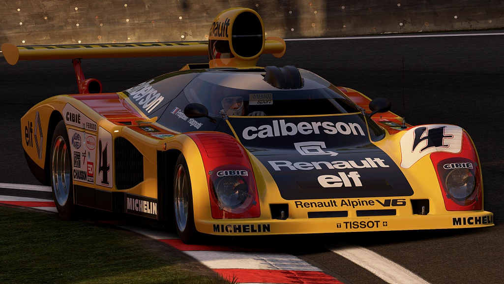 Click image for larger version.  Name:pCARS2 2019-05-28 15-09-08-14.jpg Views:0 Size:201.6 KB ID:269989