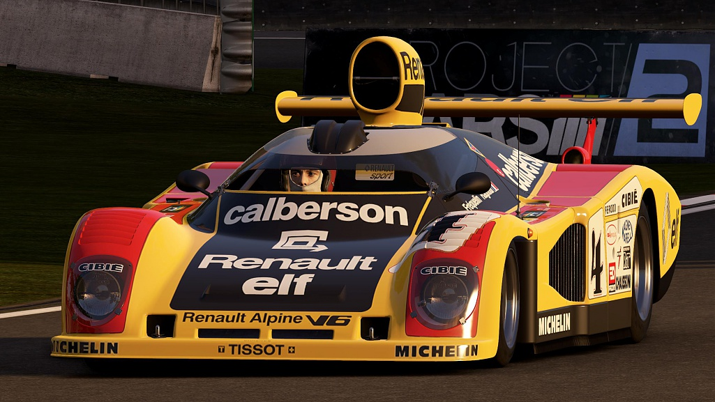 Click image for larger version.  Name:pCARS2 2019-05-28 15-48-57-79.jpg Views:0 Size:203.2 KB ID:269990