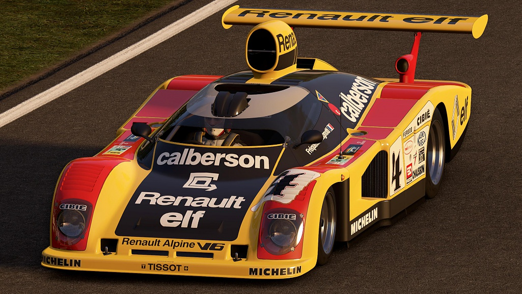 Click image for larger version.  Name:pCARS2 2019-05-28 15-52-37-02.jpg Views:0 Size:245.9 KB ID:269991