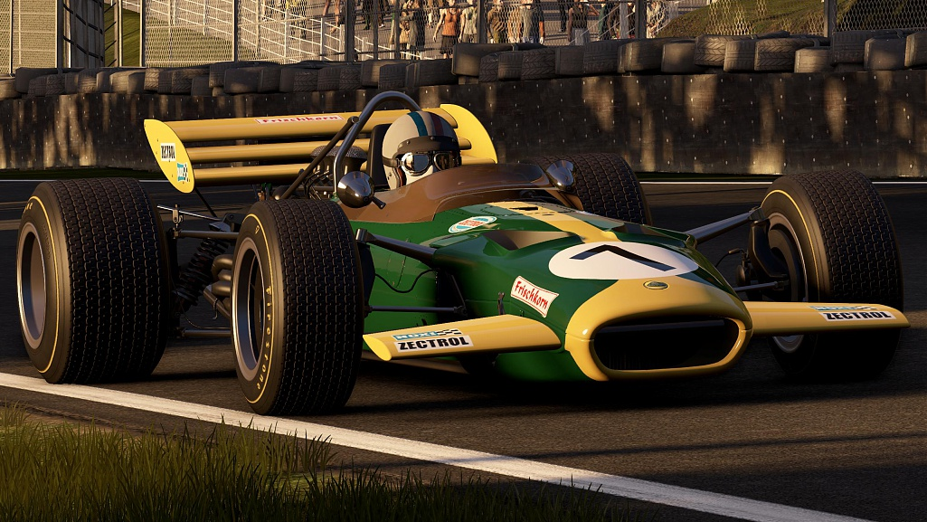 Click image for larger version.  Name:pCARS2 2019-05-29 04-19-39-93.jpg Views:0 Size:244.3 KB ID:269992