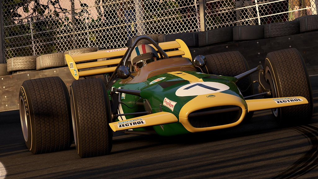Click image for larger version.  Name:pCARS2 2019-05-29 04-59-15-28.jpg Views:0 Size:247.7 KB ID:269994