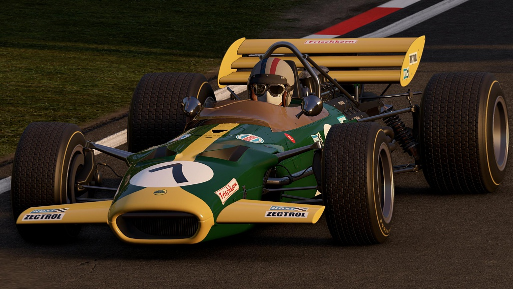 Click image for larger version.  Name:pCARS2 2019-05-29 05-21-24-21.jpg Views:0 Size:226.6 KB ID:269997