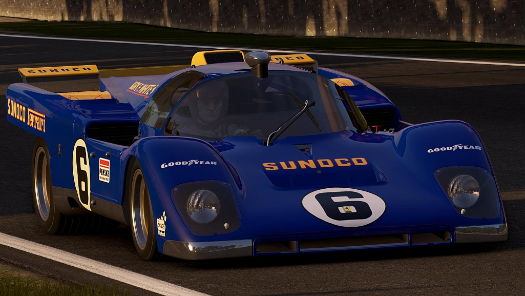 Click image for larger version.  Name:pCARS2 2019-05-30 03-03-53-04.jpg Views:0 Size:180.0 KB ID:270004