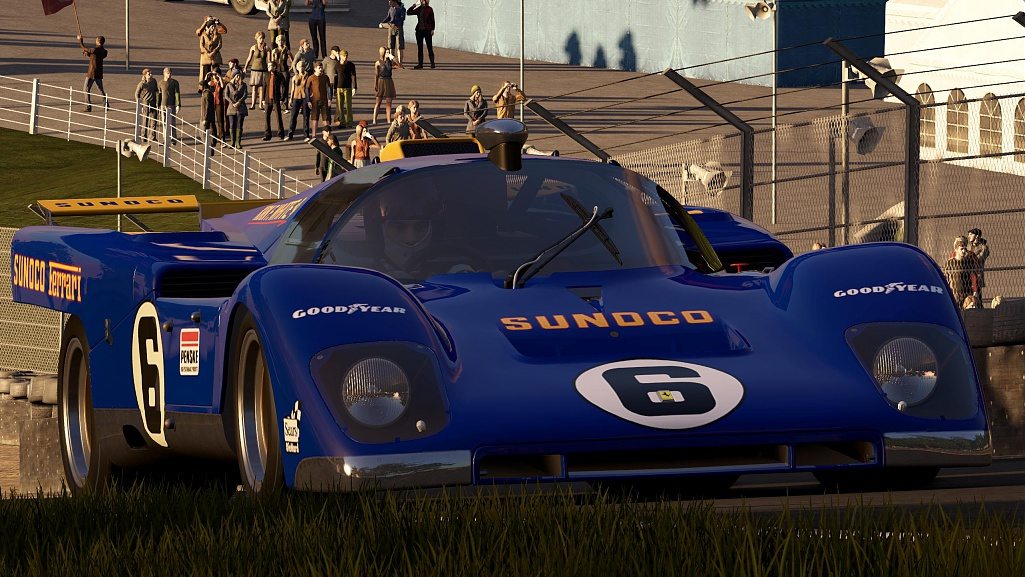 Click image for larger version.  Name:pCARS2 2019-05-30 03-06-32-55.jpg Views:0 Size:241.3 KB ID:270005