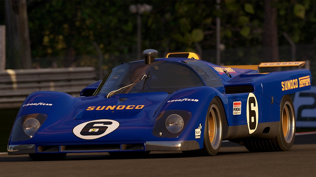 Click image for larger version.  Name:pCARS2 2019-05-30 03-46-09-84.jpg Views:0 Size:141.7 KB ID:270009