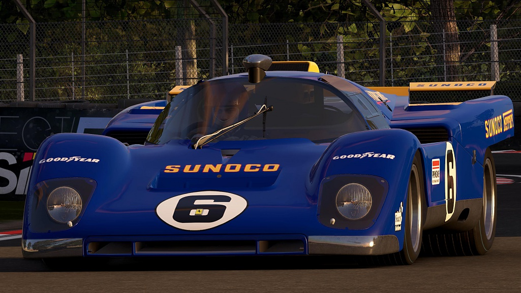 Click image for larger version.  Name:pCARS2 2019-05-30 03-47-44-21.jpg Views:0 Size:209.8 KB ID:270010