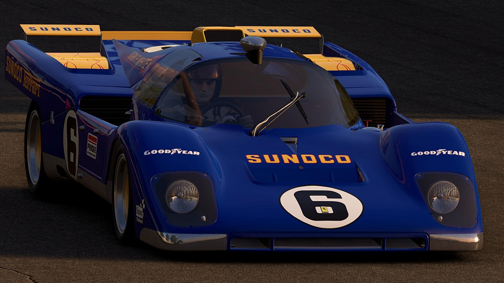 Click image for larger version.  Name:pCARS2 2019-05-30 03-53-49-19.jpg Views:0 Size:176.0 KB ID:270011