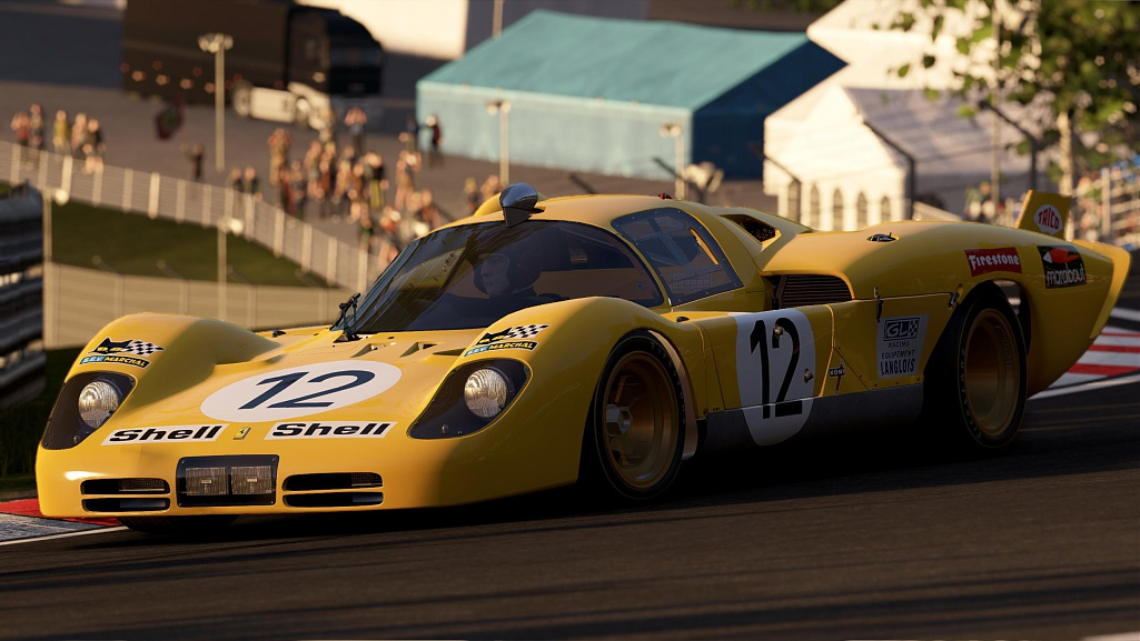 Click image for larger version.  Name:pCARS2 2019-05-30 04-00-49-37.jpg Views:0 Size:164.5 KB ID:270012