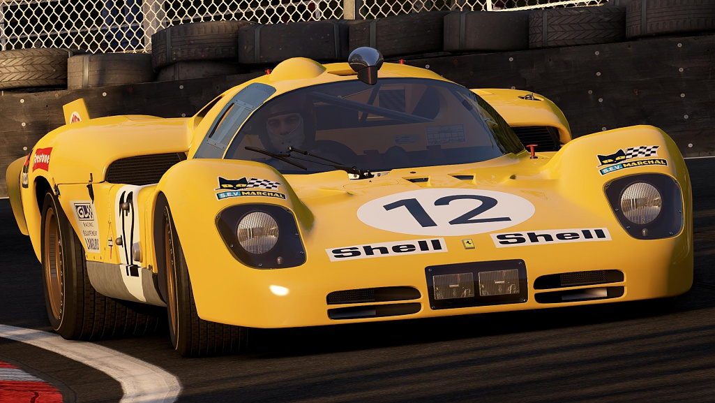 Click image for larger version.  Name:pCARS2 2019-05-30 04-02-18-94.jpg Views:0 Size:211.2 KB ID:270013
