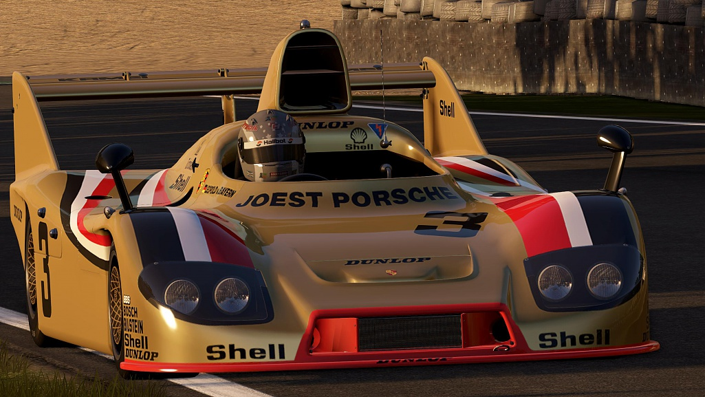 Click image for larger version.  Name:pCARS2 2019-06-03 04-48-06-02.jpg Views:0 Size:203.2 KB ID:270014