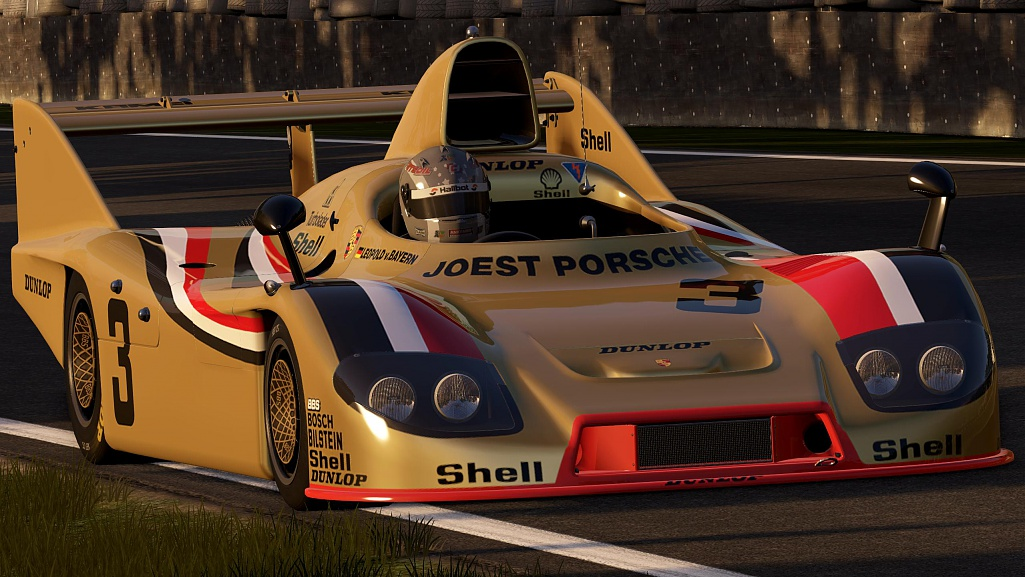 Click image for larger version.  Name:pCARS2 2019-06-03 04-51-02-80.jpg Views:0 Size:205.5 KB ID:270015