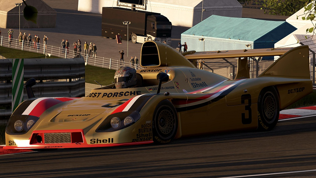 Click image for larger version.  Name:pCARS2 2019-06-03 04-55-26-98.jpg Views:0 Size:209.4 KB ID:270016