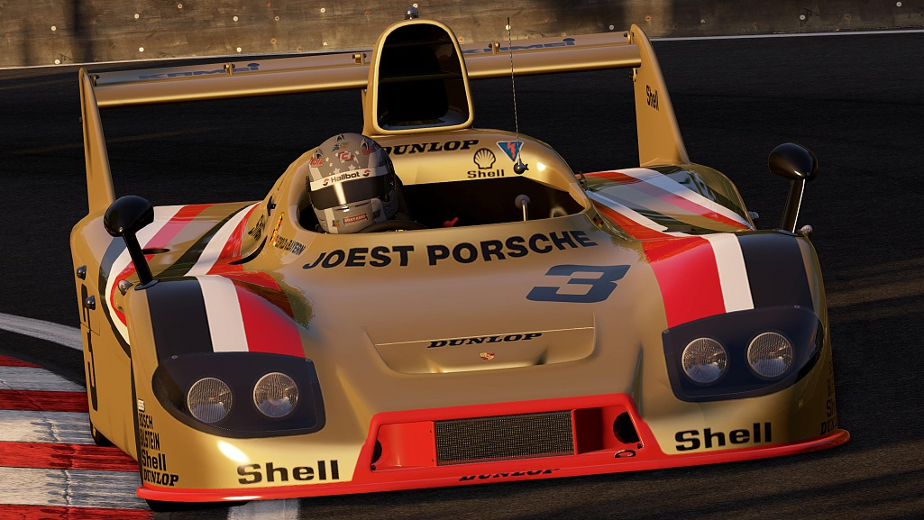 Click image for larger version.  Name:pCARS2 2019-06-03 04-57-02-04.jpg Views:0 Size:195.3 KB ID:270017