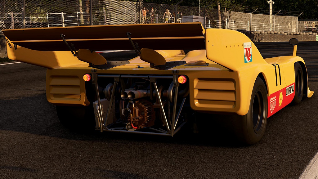 Click image for larger version.  Name:pCARS2 2019-06-04 05-16-09-24.jpg Views:0 Size:227.3 KB ID:270020