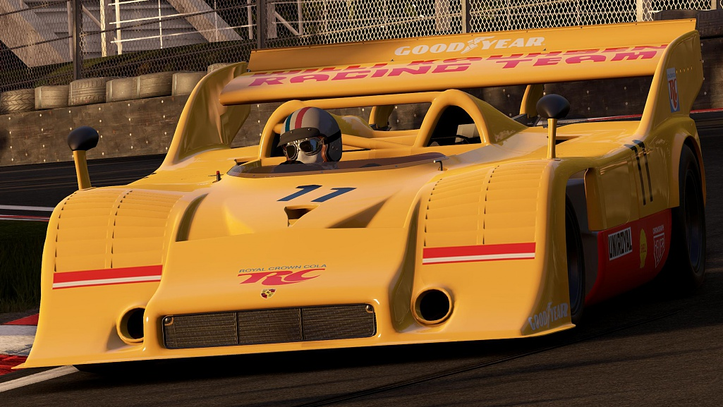 Click image for larger version.  Name:pCARS2 2019-06-04 05-26-05-93.jpg Views:0 Size:213.8 KB ID:270021