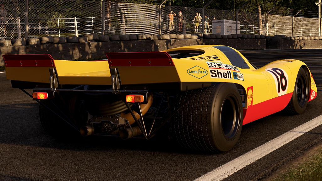 Click image for larger version.  Name:pCARS2 2019-06-05 04-58-14-46.jpg Views:0 Size:244.6 KB ID:270022