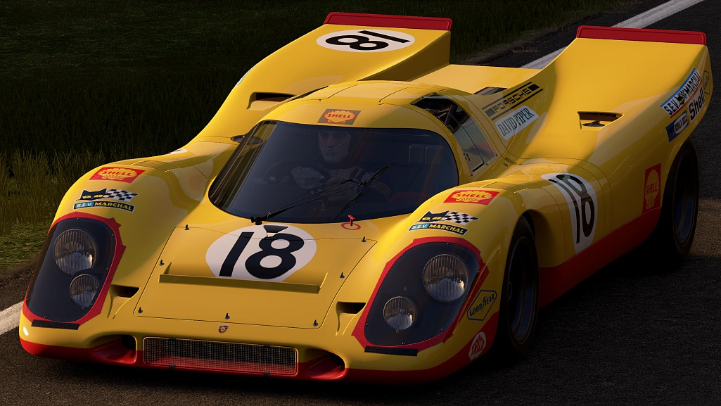 Click image for larger version.  Name:pCARS2 2019-06-05 05-07-59-39.jpg Views:0 Size:191.3 KB ID:270023