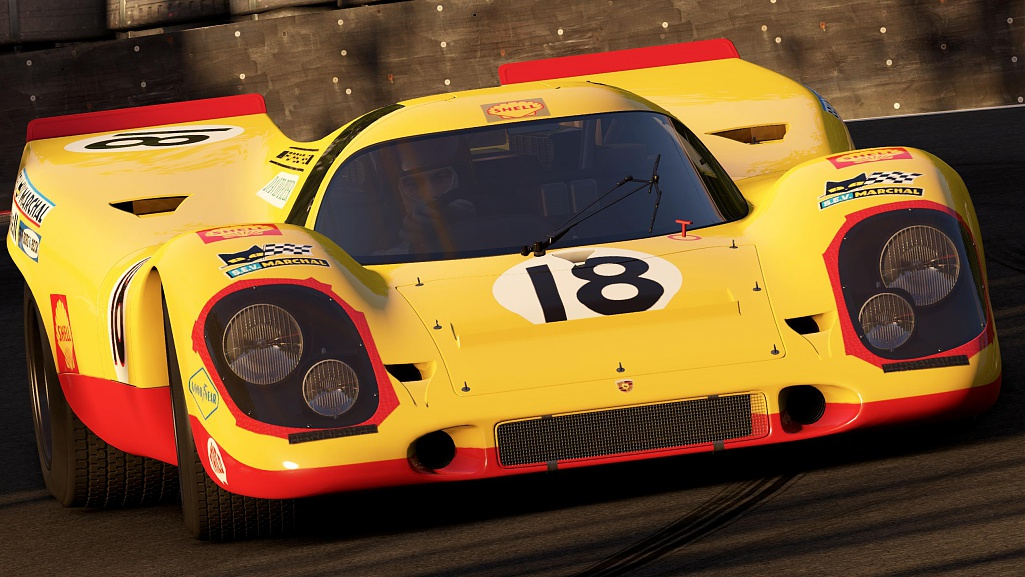 Click image for larger version.  Name:pCARS2 2019-06-05 05-16-18-12.jpg Views:0 Size:198.1 KB ID:270024