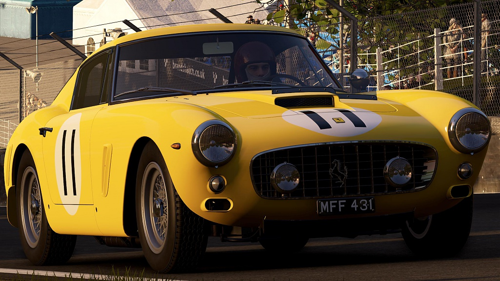 Click image for larger version.  Name:pCARS2 2019-06-05 19-52-24-70.jpg Views:0 Size:225.3 KB ID:270027