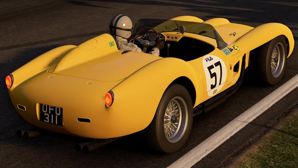 Click image for larger version.  Name:pCARS2 2019-06-05 20-08-57-54.jpg Views:0 Size:209.4 KB ID:270031