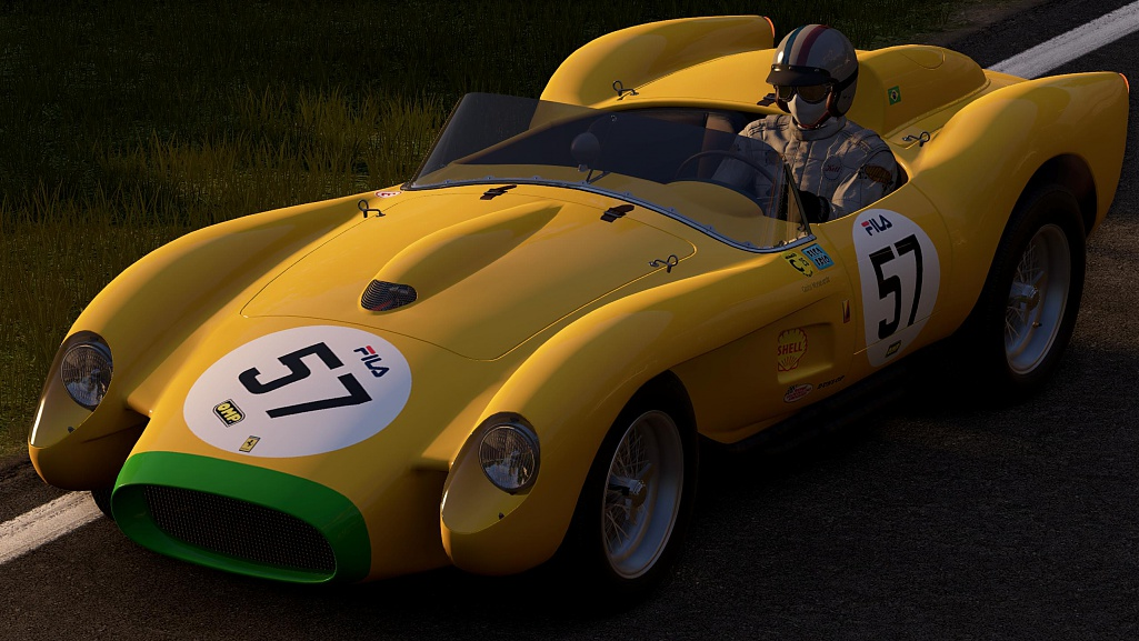 Click image for larger version.  Name:pCARS2 2019-06-05 20-12-19-69.jpg Views:0 Size:182.8 KB ID:270032