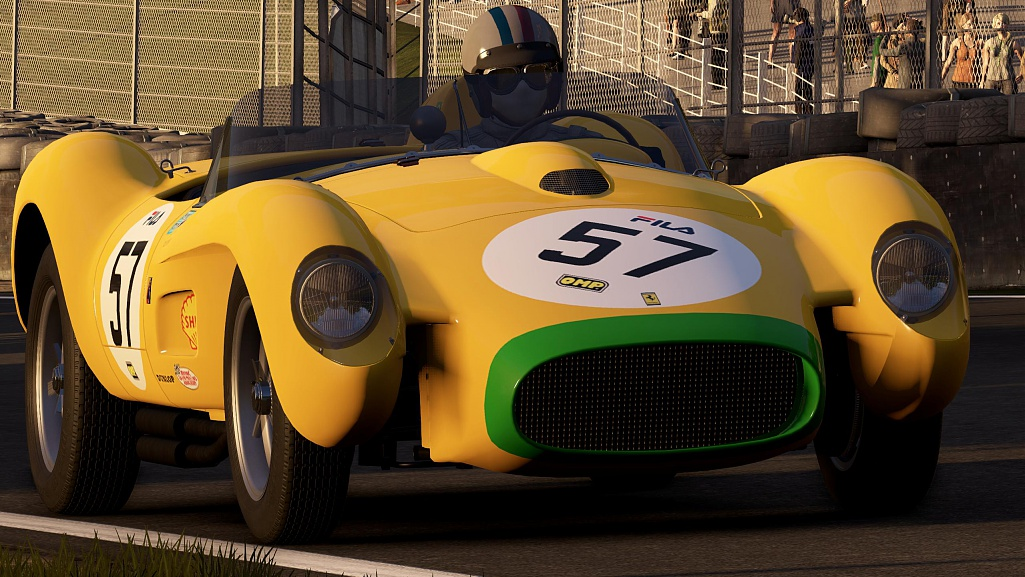 Click image for larger version.  Name:pCARS2 2019-06-05 20-13-56-32.jpg Views:0 Size:221.1 KB ID:270033