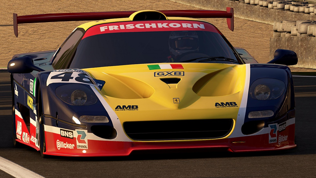 Click image for larger version.  Name:pCARS2 2019-06-13 05-12-20-33.jpg Views:0 Size:207.4 KB ID:270036