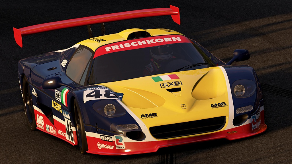 Click image for larger version.  Name:pCARS2 2019-06-13 05-18-13-12.jpg Views:0 Size:201.9 KB ID:270037
