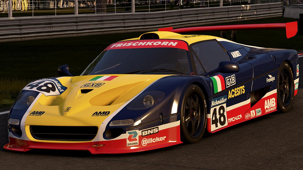 Click image for larger version.  Name:pCARS2 2019-06-13 05-31-14-68.jpg Views:0 Size:219.0 KB ID:270038
