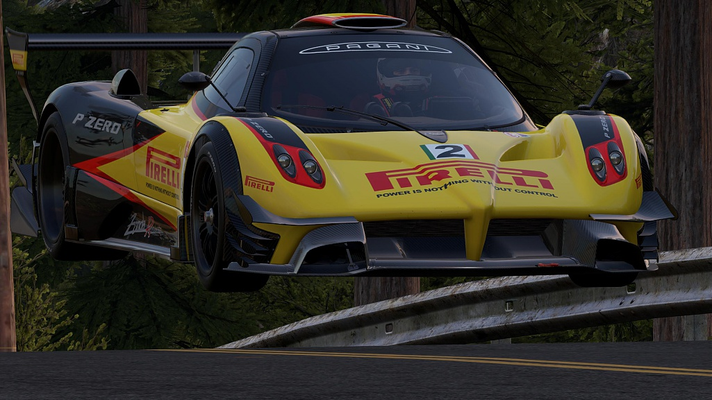 Click image for larger version.  Name:pCARS2 2019-07-26 14-56-05-55.jpg Views:0 Size:198.1 KB ID:270062