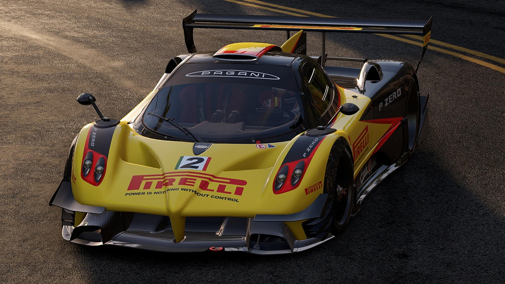 Click image for larger version.  Name:pCARS2 2019-07-26 09-14-59-94.jpg Views:0 Size:243.5 KB ID:270066