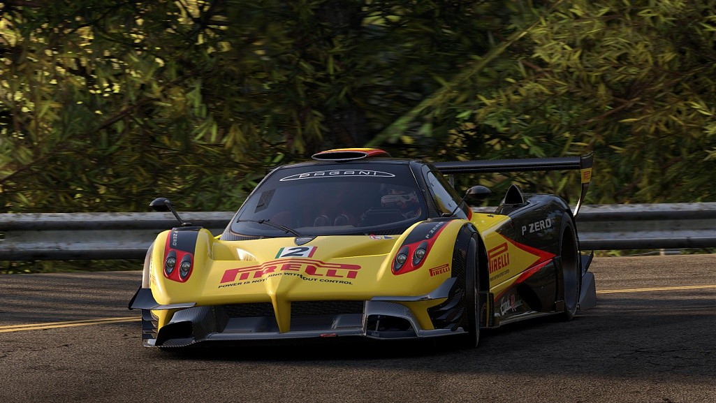 Click image for larger version.  Name:pCARS2 2019-07-26 14-16-41-12.jpg Views:0 Size:221.0 KB ID:270069