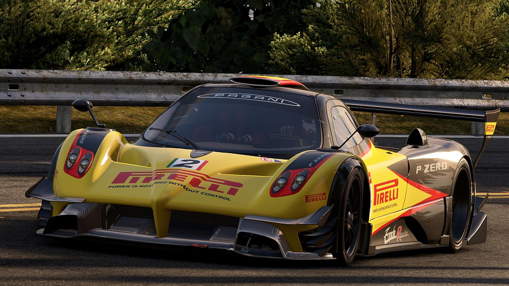 Click image for larger version.  Name:pCARS2 2019-07-26 14-41-40-15.jpg Views:0 Size:245.6 KB ID:270071