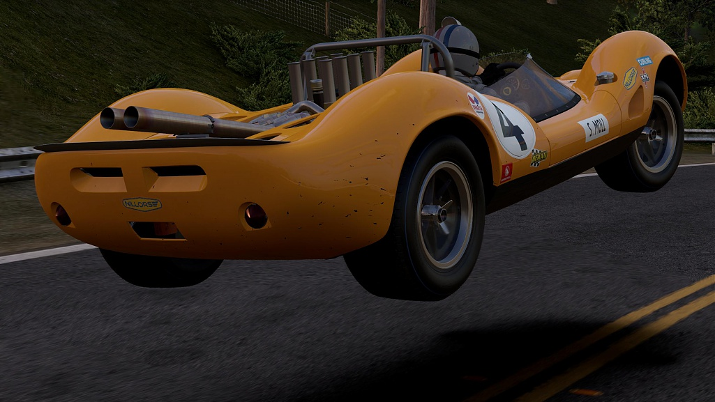 Click image for larger version.  Name:pCARS2 2019-07-27 08-55-35-96.jpg Views:0 Size:166.1 KB ID:270082