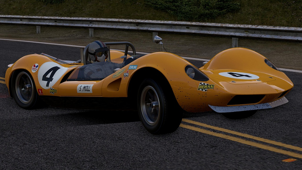 Click image for larger version.  Name:pCARS2 2019-07-27 09-03-58-71.jpg Views:0 Size:222.5 KB ID:270083