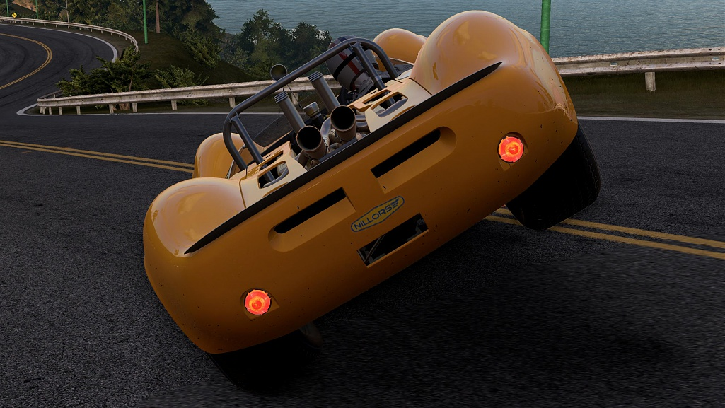 Click image for larger version.  Name:pCARS2 2019-07-27 09-05-41-58.jpg Views:0 Size:199.9 KB ID:270085