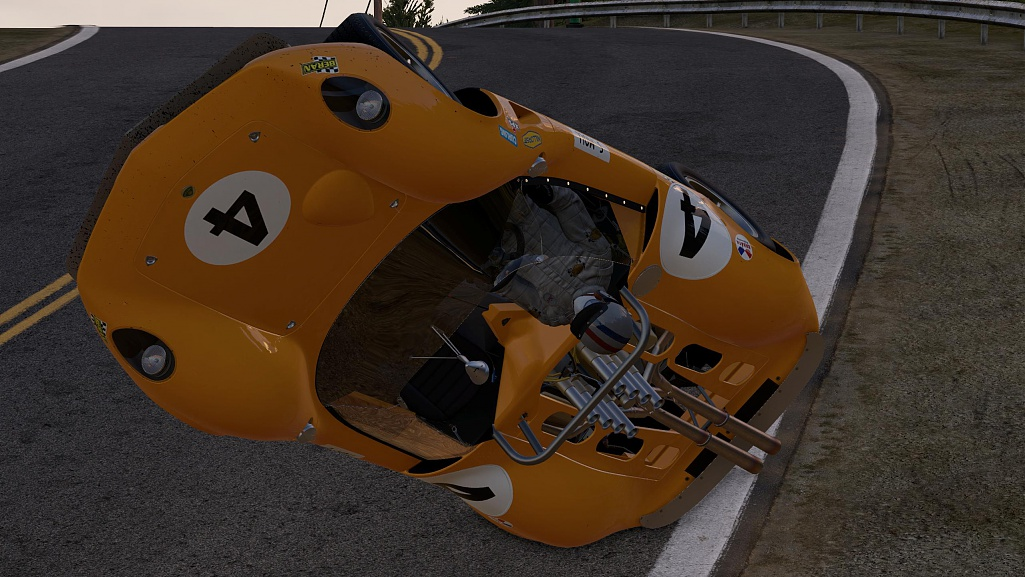 Click image for larger version.  Name:pCARS2 2019-07-27 09-14-36-03.jpg Views:0 Size:198.6 KB ID:270087